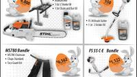 20180316 Stihl easter Promo Artwork Reduced Size
